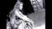 Celine Dion Belong.avi