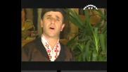 Златко Кафеджиев - Яжте И Пийте