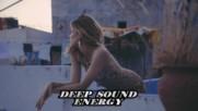 Therr Maitz - Doctor (andrey Kravtsov Remix)