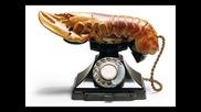 Ало, ало звъня за да ти кажа