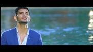 Индийска балада! New 2016! Mallika Sherawat ft Amrit Dasu- Dil Kya Kare (did I Love You)2016