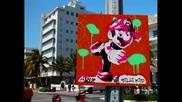 Super Dub Bros. - Mario is Dead
