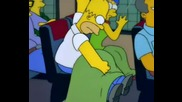 The Simpsons s09e01