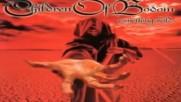 Children of Bodom - Something Wild 1997 Full Album