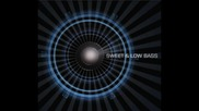 House music 2011 low bass