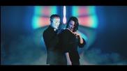 Mile Kitic - Madjionicar # Превод на loving (Официално Видео 2016)