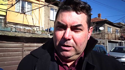 Откриха над 200 капсул-детонатора и 5 кг. тротил в дома на бившия военен в Дупница