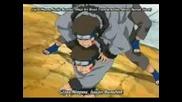 Naruto Ep. 160