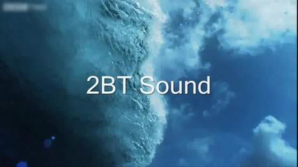 !!! За Първи Път !!! ° Hot Hit 2012 ° 2bt Sound Feat. Naya - I Am Waiting + Превод