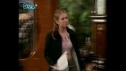 Sabrina,  the Teenage Witch - Събрина,  младата вещица 4 Сезон 4 Епизод - Бг Аудио