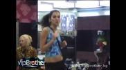 Vip Brother 3 - Във вихъра на танците
