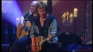 Chris Norman Still In Love With You