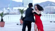 Enrico Macias - Tango, Lamour Cest Pour Rien