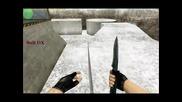 Deathrun_arctic