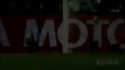 Mesut Ozil top 7 goals