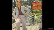 Halid Beslic - Neces saznati koliko te volim - (Audio 1979)