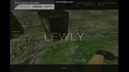 Th1ef & Lewlys Kz Movie
