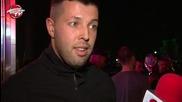 DJ Doncho: Алекс Раева е най-голямото ми вдъхновение
