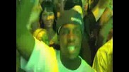 Eminem - Puke (live) In Ny+ Bg Sub