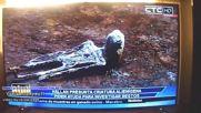 Сензация: Реална мумия на Извънземен намерена в Перу