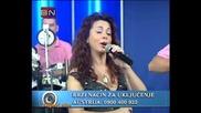 Zehra Bajraktarevic - Hej Ljubljeni