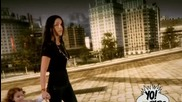 Wyclef Feat. Paul Simon - Fast Car (ВИСОКО КАЧЕСТВО)