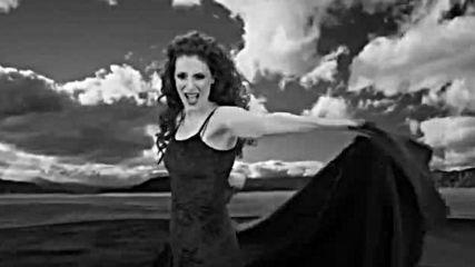 Doris Dragovic - Brod Za Nabolje Official Video 2019 Hd