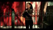 Tiffany Giardina - No Average Angel (official Hd Music Video)