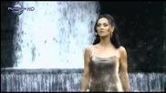 Глория - Ако бях се родила река,2000