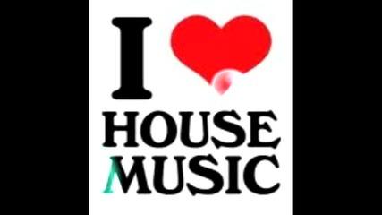 House 2010