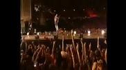 Rbd - Quiero Poder ~ot Koncerta V Madrid ~
