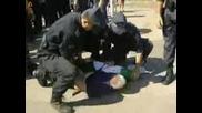 Родната полиция ни пази