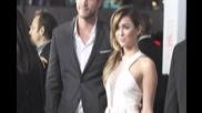 Miley and Liam | impossible |