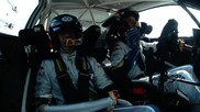 Wrc 2014 rd6 italy day3