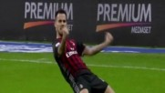 Fernandez Suso - Goals And Assists