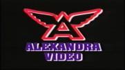 Българско VHS внимание: Dreamworks Home Entertainment и Александра Видео (2002-2003)