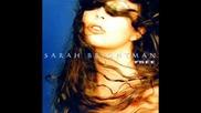 Sarah Brightman - Free Gueri de Toi (nemo Remix with French choruses)