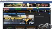 marvel avengers alliance hack 2014