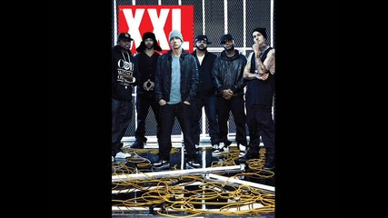 *new* 2011 Eminem - G.o.a.t