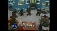 Big Brother 1 Bg - Епизод 13