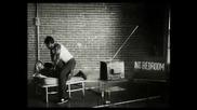 Anastacia - Sick And Tired /превод/