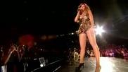 Beyonce - Say My Name ( I Am... - World Tour D V D )