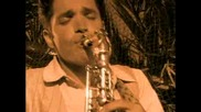 Dave Koz - Off The Beaten Path Live Part 4