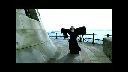 Blackmore`s Night