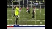"""""""Стандарт"""" излъга с автогол домакина """"Локерен"""" за 1:0"""