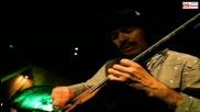 Santana feat. The Product G & B - Maria Maria ( Официално Видео ) 1999