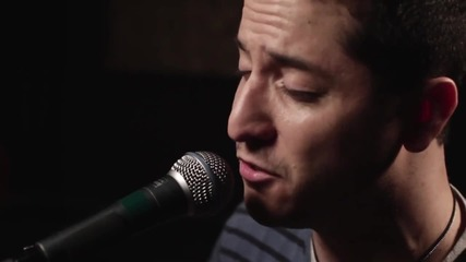 Set Fire To The Rain (boyce Avenue Cover) On Itunes - Musictonic