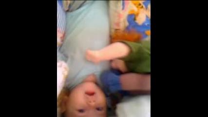 Bebeshki devolii filip