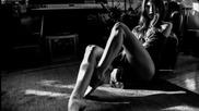 Hardsoul Ft. Katie Costello - Shadowplay (ben Delay Mix)
