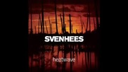 Sven Van Hees- Chillin' At Soles Bar